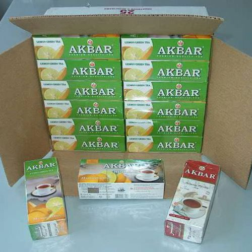 Automatic Horizontal Casepacker machine for food boxes examples